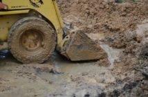 Escavatore_01