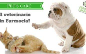 Farmacie_Comunali_Grosseto_Pets_care_01