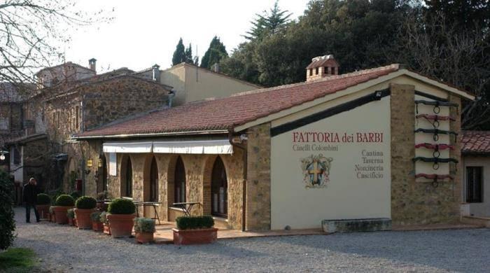 Fattoria_dei_Barbi_01