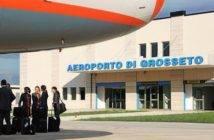 Grosseto_Aeroporto_01