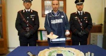 Montepulciano_Carabinieri_sequestro_stupefacenti_DSC03696