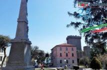 Piancastagnaio_25_Aprile_Monumento_Caduti_Guerra_Giardini_Nasini