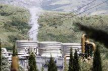 Piancastagnaio_centrale_geotermica_Enel