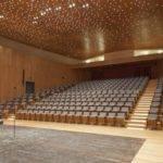 Cinigiano. Una XIII^ edizione stellare quella dell'Amiata Piano Festival 2017