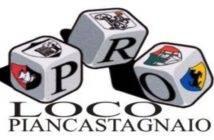 Proloco_Piancastagnaio_logo_01
