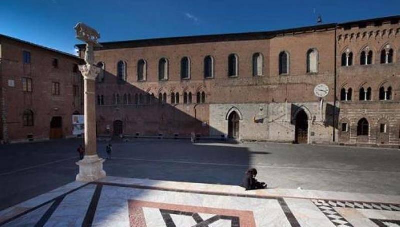 Siena_Santa_Maria_della_Scala_01