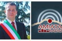 Sindaco_Radicofani_Francesco_Fabbrizzi_Amiata_Radio_01
