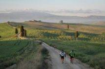 Tuscany_Crossing_02