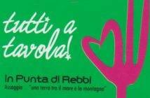 Cinigiano_In_punta_di_rebbi_locandina