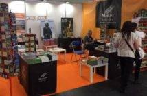 Moroni_Editore_Salone_Torino_2017_01