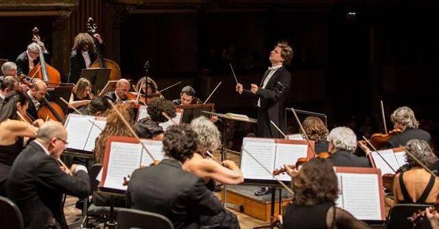 Orchestra_della_Toscana_by Marco Borrelli_1