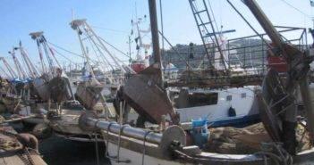 Toscana. Pesca, quasi 3 milioni ai progetti Flag della costa sud