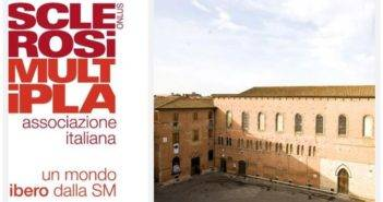 SMI_Santa_Maria_Scala_Siena