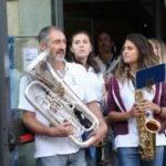 """Santa Fiora. Tutto pronto per la rassegna musicale giovanile """"In Crescendo"""""""