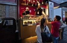 Street_food_Ape_Romeo