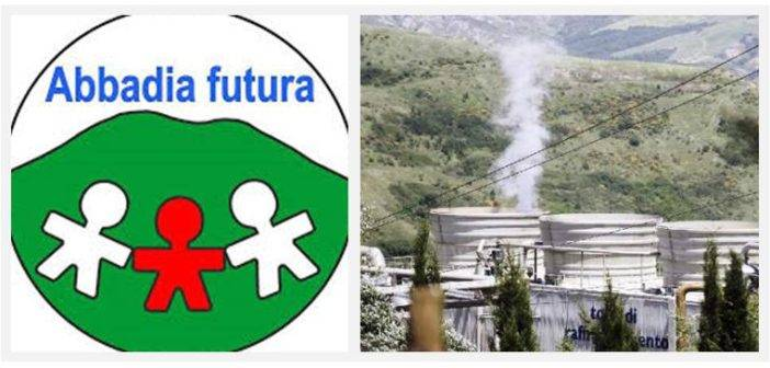Abbadia_Futura_geotermia_02