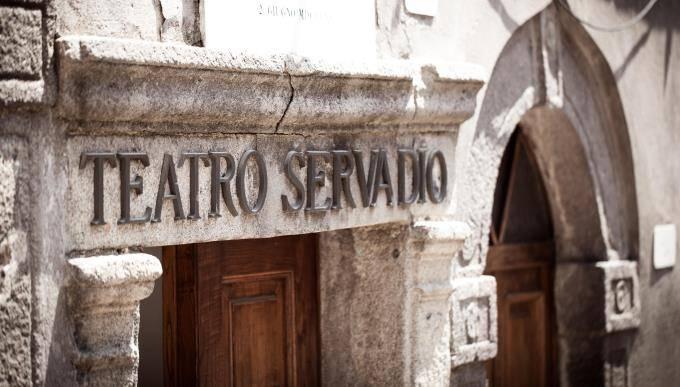 Abbadia_San_Salvatore_Teatro_Servadio_IMG_1002