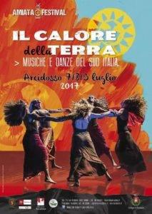 Amiata_Folk_Festival_2017_Il_Calore_della_Terra_locandina_01