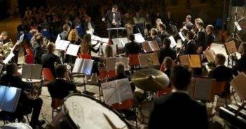 Arcadia_Wind_Orchestra