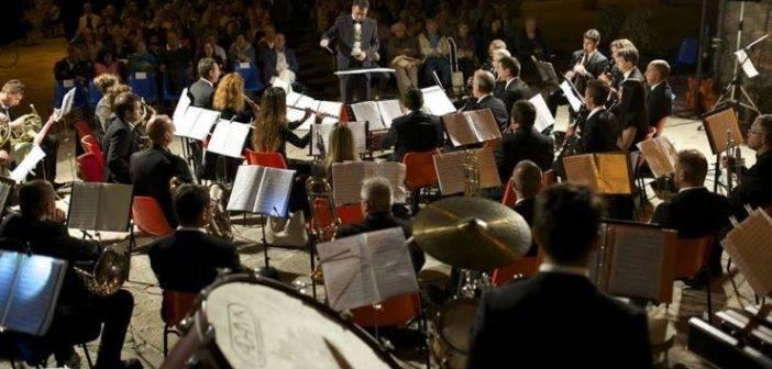 Chianciano. 50 musicisti e 100 coristi per il tributo a Giuseppe Verdi