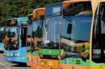 Autobus_trasporto_pubblico_locale_01