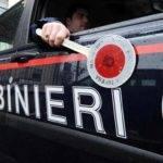 Siena. Resi noti i risultati operativi del Comando Provinciale dei Carabinieri
