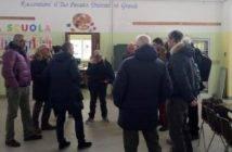 Comitato_Terre_Siena_Centro_Italia_01