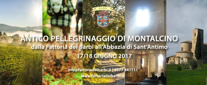 Fattoria_dei_Barbi_Antico_Pellegrinaggio_Montalcino_2017