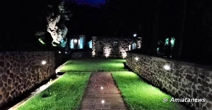 Piancastagnaio_Fonti_Borgo_IMG_20161011_190946