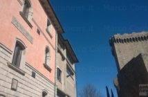 Piancastagnaio_Palazzo_Comunale_WP_20160220_005