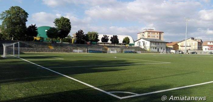 Piancastagnaio_Stadio_Comunale_IMG_20170607_183835
