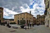 Sarteano_04