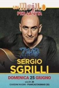 Sergio_Sgrilli_Un_Mojito_per_la_Vita_01