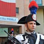 Siena. Si celebrano i 203 anni dalla Fondazione dell'Arma dei Carabinieri
