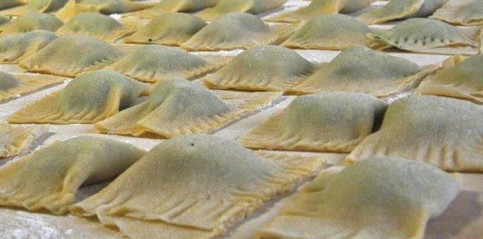 Monterotondo Marittimo. Al via la 47° Sagra del tortello maremmano