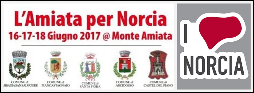 Trofeo_Salicone_Amiata_per_Norcia_2017_03.jpg