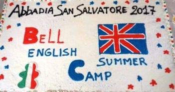 Abbadia_San_Salvatore_English_Summer_Camp_2017_01