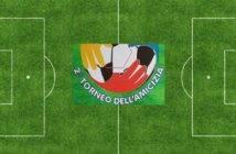 Abbadia_San_Salvatore_Torneo_Amicizia_campo_calcio