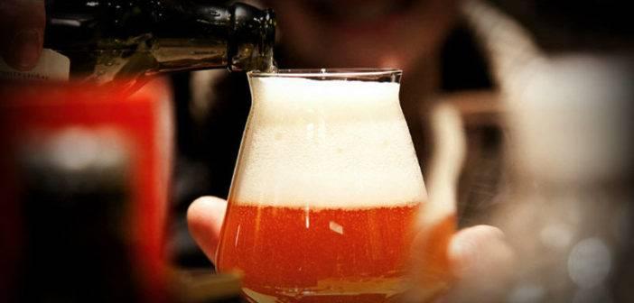 """Arcidosso. Conto alla rovescia per """"Vulcano di birra"""": tre giorni per apprezzare la birra artigianale"""
