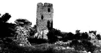 Campiglia_dOrcia_torre_medioevale_05