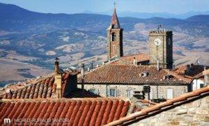 CastellAzzara_01