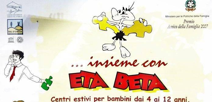 Eta_Beta_campi_estivi