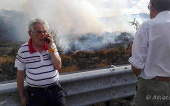 Piancastagnaio_Incendio_IMG_20170715_174256