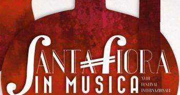 Santa_Fiora_in_Musica_2017_01