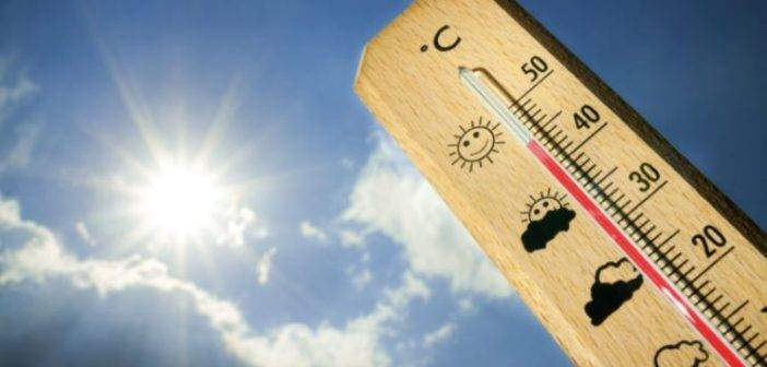 Termometro_caldo_cielo_estate