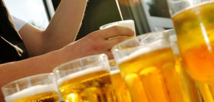 """Roccalbegna. Torna la """"Festa della Birra e Sagra dello Gnocco"""""""