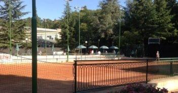 Abbadia_San_Salvatore_Circolo_Tennis_campo_01