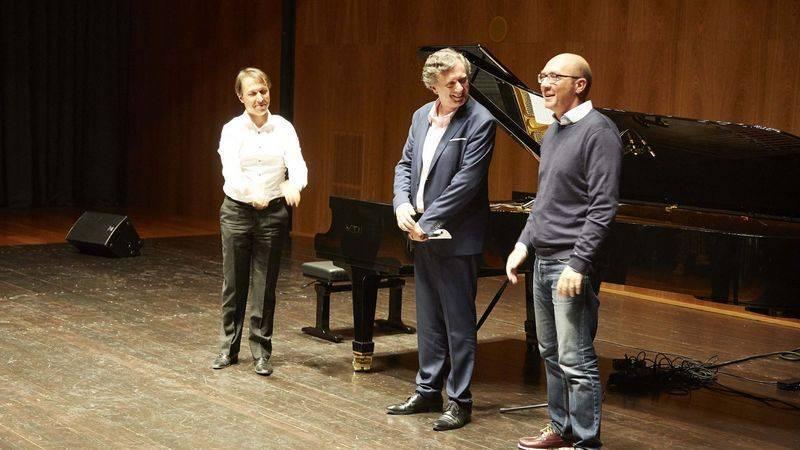 Amiata_Piano_Festival_Baglini_Abbate_Clement_by_Carlo_Bonazza