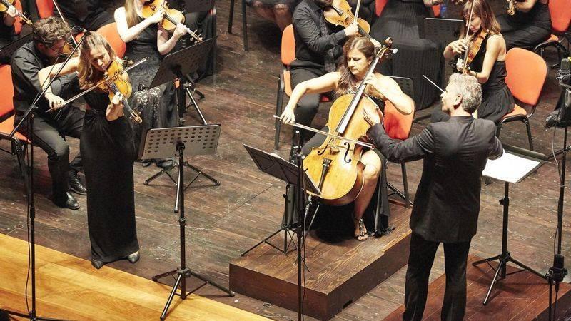 Amiata_Piano_Festival_Tifu_Chiesa_Acocella_by_Carlo_Bonazza