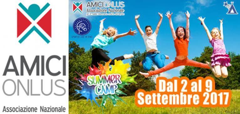 Amici_Onlus_Summer_Camp_2017_01